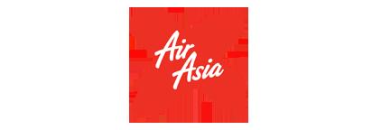 Air Asia X แอร์เอเชียเอ๊กซ์