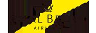 Royal Brunei Airlines รอยัล บรูไน แอร์ไลน์