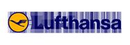 Lufthansa German Airlines ลุฟฮันซ่า แอร์ไลน์