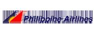 Philippine Airlines ฟิลิปปินส์ แอร์ไลน์