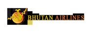 Bhutan Airlines ภูฏาน แอร์ไลน์