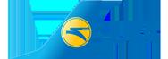 Ukraine International Airlines ยูเครนอินเตอร์เนชั่นแนลแอร์ไลน์