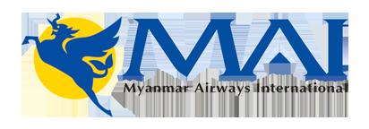 Myanmar Airways เมียนม่าร์ แอร์เวย์