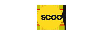 Scoot สกู๊ต