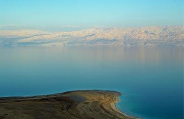 ทัวร์จอร์แดน อิสราเอล ชมความงามของดินแดนศักดิ์สิทธิ์ 7 วัน 4 คืน สายการบินเอมิเรตส์แอร์ไลน์